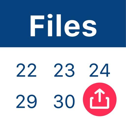 976927698 Bons plans App Store du 12/08/2020