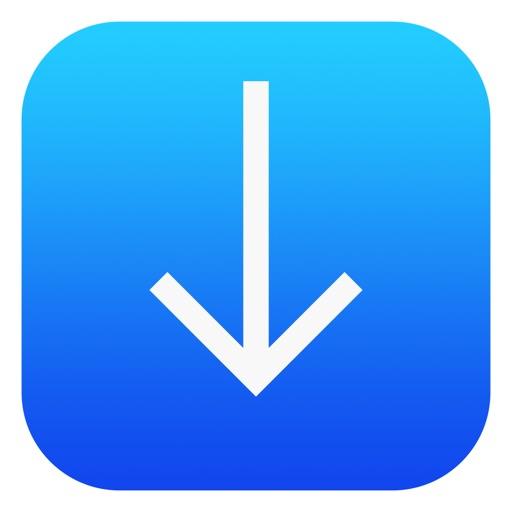 979401801 Applis pour iPhone : les bons plans du 11 décembre 2017