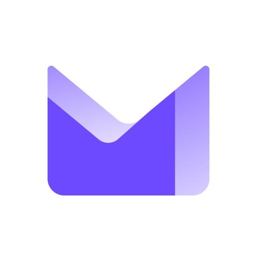 979659905 ProtonMail, une application gratuite pour envoyer et recevoir des mails cryptés
