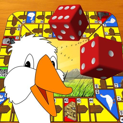 979698139 Top 10 des apps de jeux de société sur iPhone et iPad