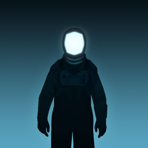 982354972 #WeeklyGames : Defenders 2, Cubecat nya nya Strike & Lifeline...