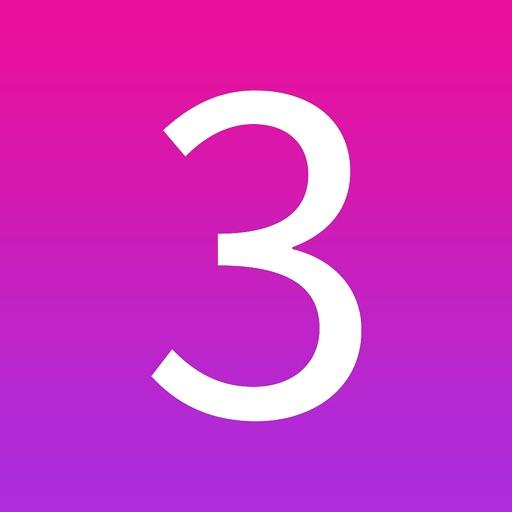 982502810 Top 6 des apps de Santé et de Fitness pour iPhone et iPad