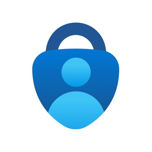 983156458 Comment utiliser Microsoft Authentificator et se connecter avec sur iPhone, iPad et Apple Watch