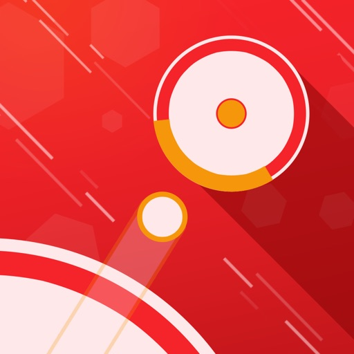 983625080 #WeeklyGames : Splash Cars, Tales From Deep Space & Into The Circle
