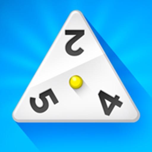 985321313 Top 10 des apps de jeux de société sur iPhone et iPad