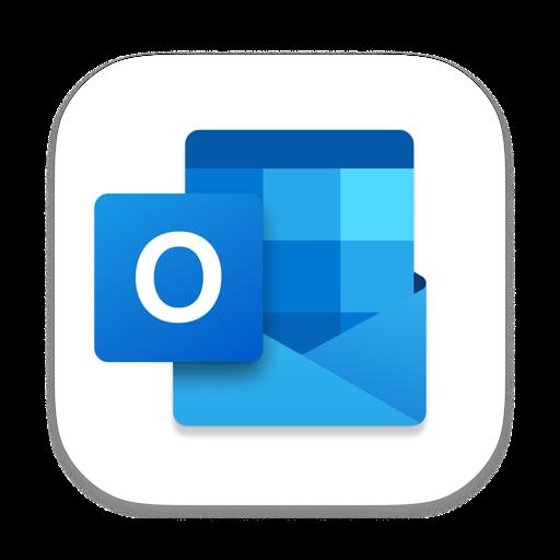 985367838 Top 8 des apps clients mails pour Mac