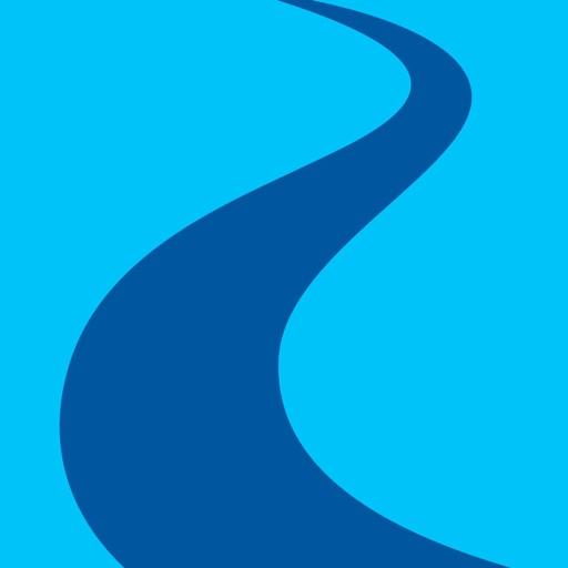 985399770 Top 9 des apps pour communiquer en entreprise avec son équipe sur iPhone