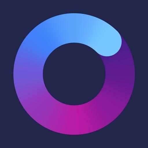 985497767 Bons plans App Store du 20/07/2018