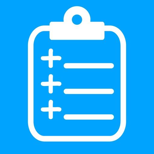 989345503 Applis pour iPhone : les bons plans du 08 novembre 2017