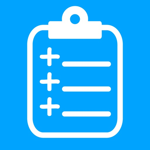 989345503 Bons plans App Store du 11/03/2021