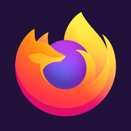 989804926 Firefox débarque enfin sur lApp Store !