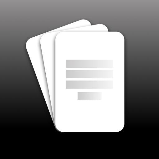 991657053 Applis pour iPhone : les bons plans du mardi 03 octobre 2017