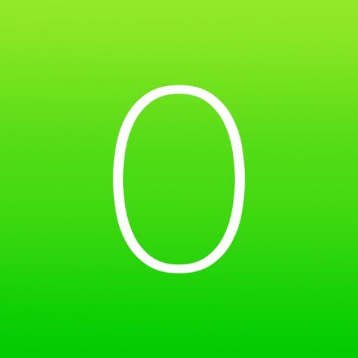 993429927 Bons plans App Store du 22/08/2018