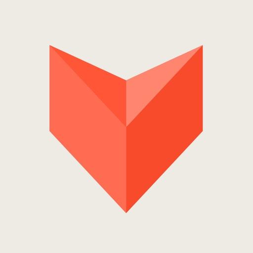 993435362 Bons plans App Store du 18/02/2020