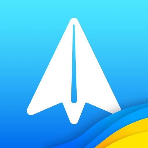 997102246 Spark : version 1.3 et support du protocole Exchange
