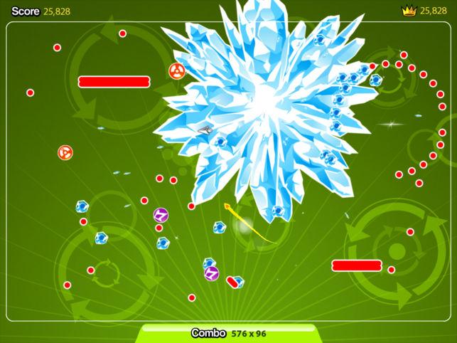 643x0w [EDIT] 5 codes à gagner de Tilt to Live: le jeu à ne pas manquer !