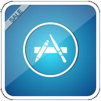 AppStore-Free