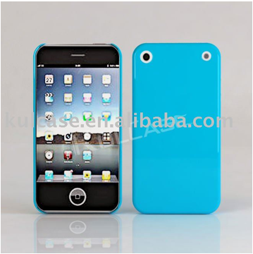 coque-iphone-5