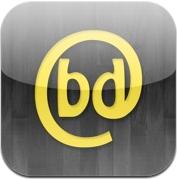 BD-buzz-icon
