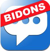 Excuses-bidons