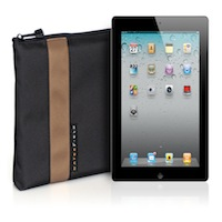 iPad Travel Express
