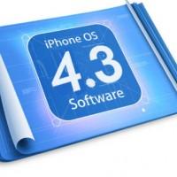 iOS-4.3-200x200