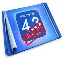 iOS-4.3-Pwned1