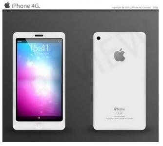 iphone5-blanc