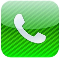 Appels-iOS