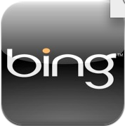 icone-bing