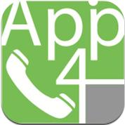 icon-app4