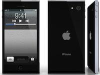 Concept-iphone-5-Nak