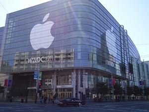 WWDC Photo3