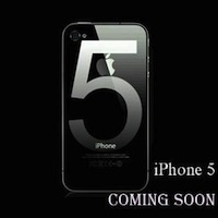 iPhone-5-Thumb