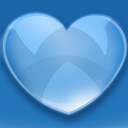 iTunesArtwork_reasonably_small
