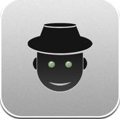 icon-outils-espion