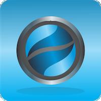 icone-cyan - copie