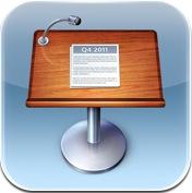 icone-keynote