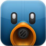icone-tweetbot