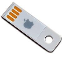 OSX-USB-key