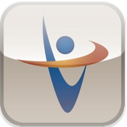 VIPOrbit icon