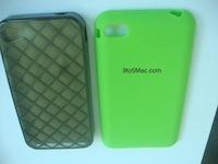 coque-iPhone5-Thumb