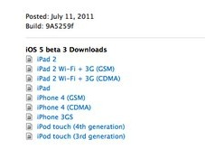iOS5beta-3
