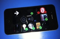 iPhone-4S-TestOS