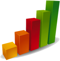 image-statistiques