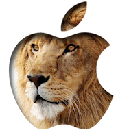 os_x_lion