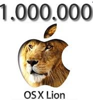 osx-lion-1B-dLs