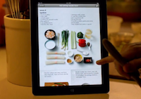 pub-iPad-2-Apple