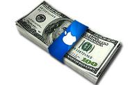 Apple-cash