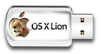 Clé-USB-Mac-OS-X-Lion1-thumb